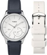 Timex Chytré hodinky iQ  TWG013700