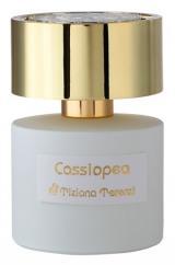 Tiziana Terenzi Cassiopea - EDP 100 ml