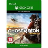 Tom Clancys Ghost Recon Wildlands - Xbox One Digital