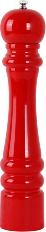 Toro Mlýnek na sůl a pepř 35 cm, červená - zánovní