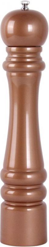 Toro Mlýnek na sůl a pepř 35 cm, měděná - zánovní