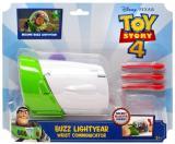 Toy story 4 Buzzův náramek