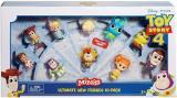 Toy story 4 minifigurka 10ks