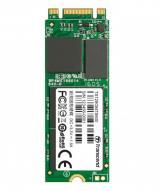 TRANSCEND MTS600 128GB SSD disk M.2 2260, SATA III , TS128GMTS600