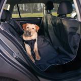 Trixie ochranná deka do auta - D 160 x Š 145 cm