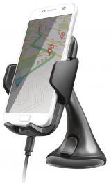 Trust YUDO10 Wireless Fast-charging Car Phone Holder 23133 - rozbaleno