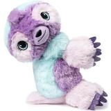 Twisty Petz Plyšová Sloth