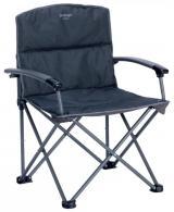 Vango židle Kraken 2 Oversized Excalibur