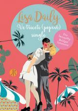 Ve třiceti  single - Daily Lisa