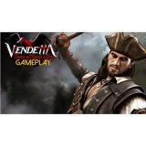 Vendetta - Curse of Ravens Cry (PC) DIGITAL