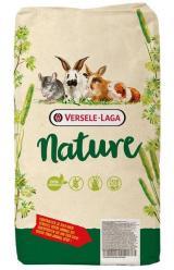 Versele Laga Nature Fibrefood Cuni 8 Kg