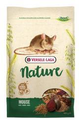 Versele Laga Nature Mouse - Pro Myši 400 G