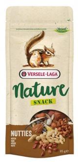 Versele Laga Nature Snack Nutties 85 G