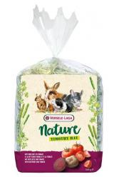 Versele Laga Nature Timothy Hay Beetroot And Tomato 0,5 Kg