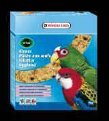 Versele Laga Orlux Eggfood Parrots And Large Parakeets 4 Kg