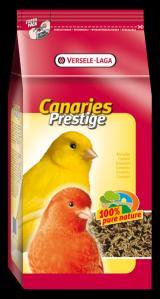 Versele Laga Prestige Canaries 4 Kg