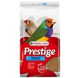 Versele-Lage Prestige exoti - 4 kg