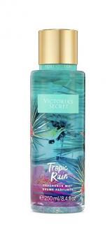 Victoria´s Secret Tropic Rain - tělový závoj 250 ml