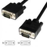 Vigan VGA  kabel, M/M, 1 m