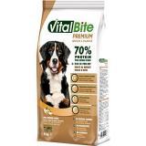 VitalBite Premium 8 kg