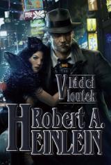 Vládci loutek - Heinlein Robert A.