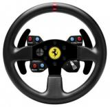 Volant Thrustmaster Ferrari GTE Add-On pro T300/T500/TX,