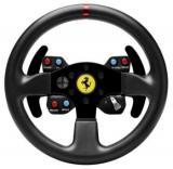 Volant Thrustmaster Ferrari GTE Add-On pro T300/T500/TX černý