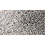 Vopi koberce Kusový koberec Apollo Soft béžový,   60x110 cm Béžová - Vrácení do 1 roku ZDARMA