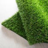 Vopi travní koberec Saint Tropez 133 x 200 cm