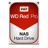 WD RED Pro NAS WD4003FFBX 4TB SATAIII / 600 128MB cache