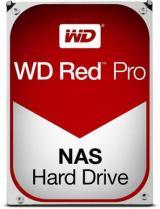 WDC WD8003FFBX hdd RED PRO 8TB SATA3-6Gbps 7200rpm 256MB RAID  235MB/s, WD8003FFBX