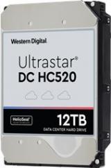 Western Digital , HUH721212ALE604