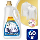 WOOLITE Extra White Brillance 3,6 l