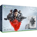 Xbox One X - Gears 5 Ultimate Edition