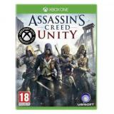 XONE Assassin`s Creed: Unity ,