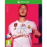 XONE - FIFA 20, 5030935123760