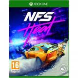 XONE - Need for Speed Heat, 5030938122487