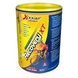 XPOWER Recovery XT pomeranč 500 g
