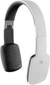Yenkee Bezdrátová Bluetooth Sluchátka