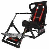 Závodní kokpit Next Level Racing GTultimate V2 Racing Simulator