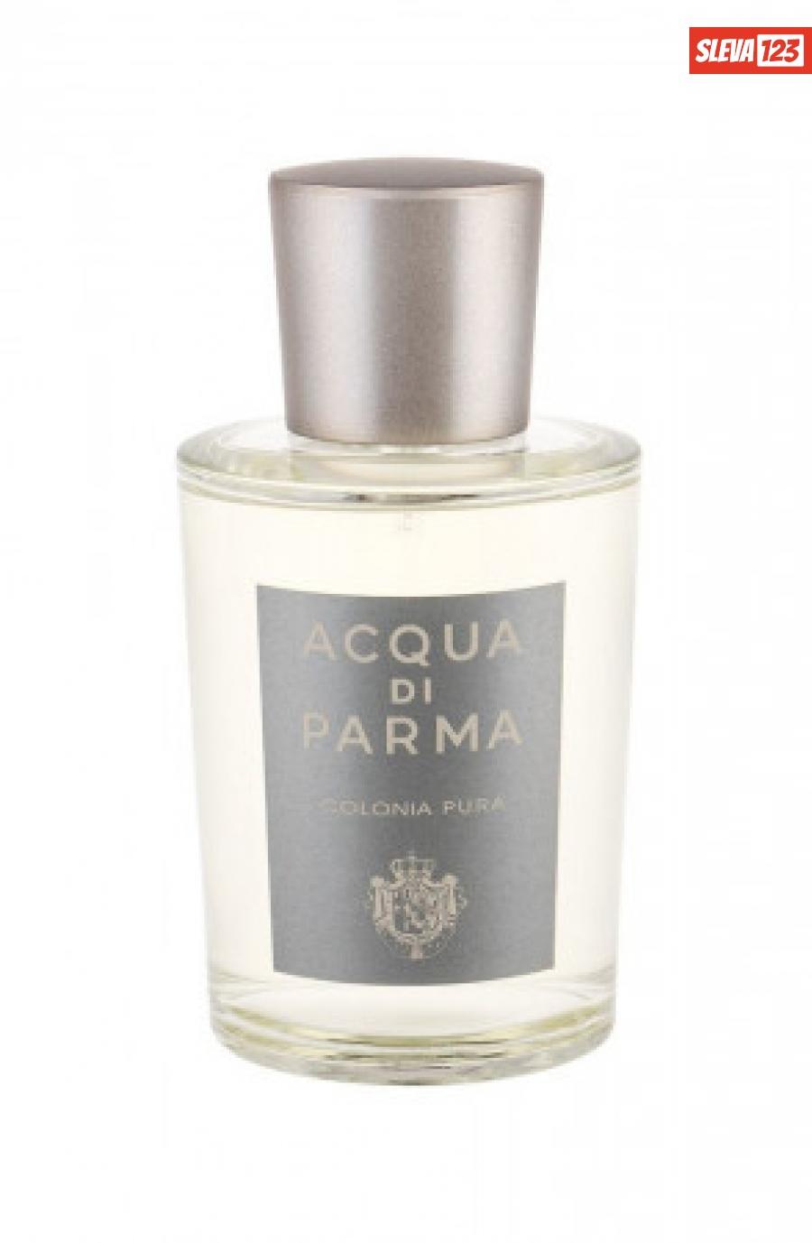 Acqua Di Parma Colonia Pura EDC 100 ml UNISEX