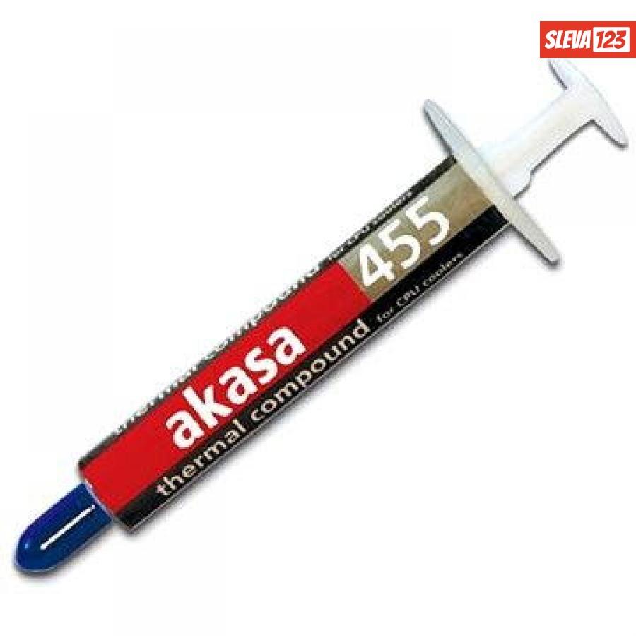 AKASA Performance Compound 455