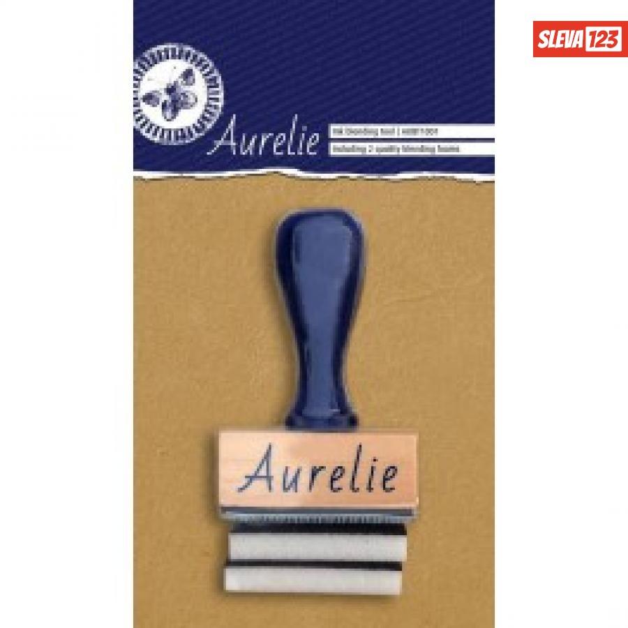 Aplikátor na nanášení inkoustu - Aurelie 1  120001