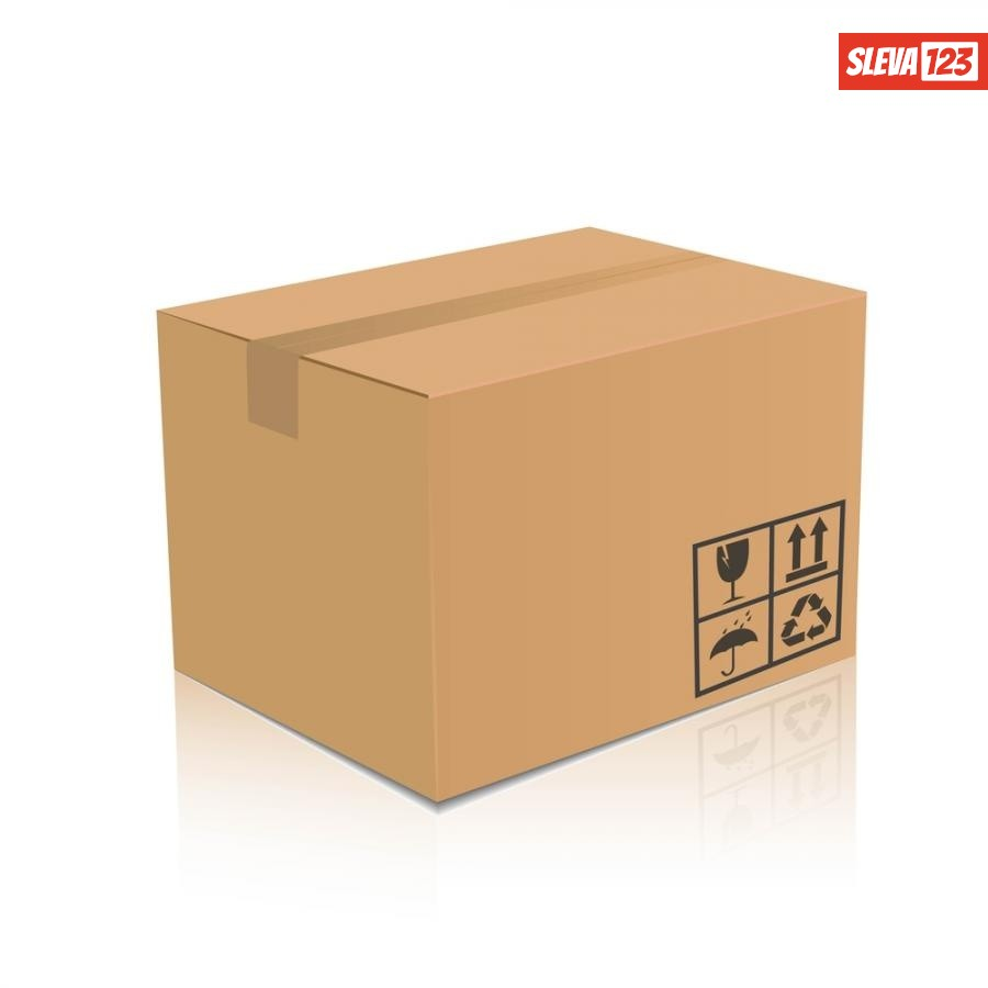 Baterie Avacom pro Xiaomi Redmi Note 2 Li-Ion 3,84V 3060mAh