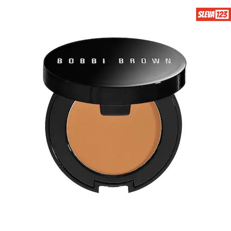 Bobbi Brown Krémový korektor  1,4 g Medium