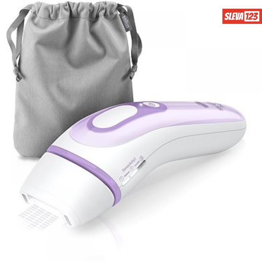 Braun Silk-expert Pro 3 PL3012 IPL