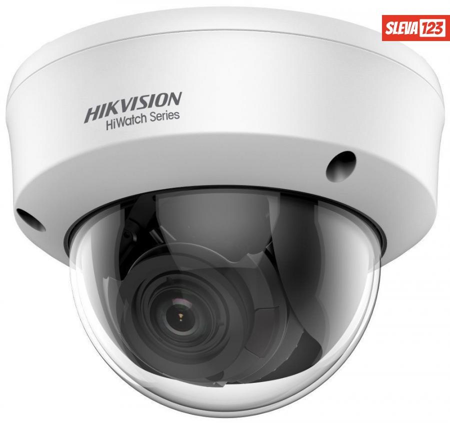 Hikvision HiWatch HWT-D340-VF