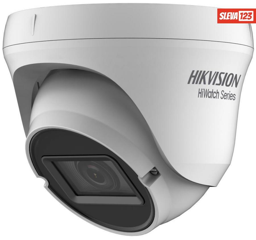 Hikvision HiWatch HWT-T323-Z