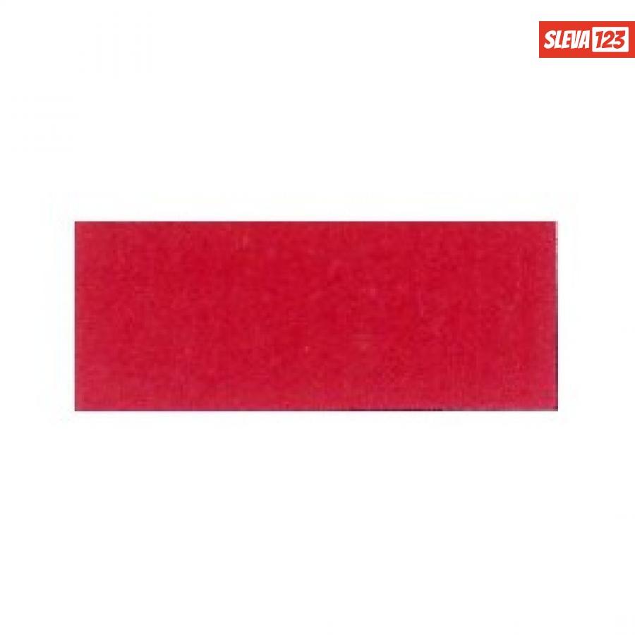 Papír A4 - Bílý 120g  33229