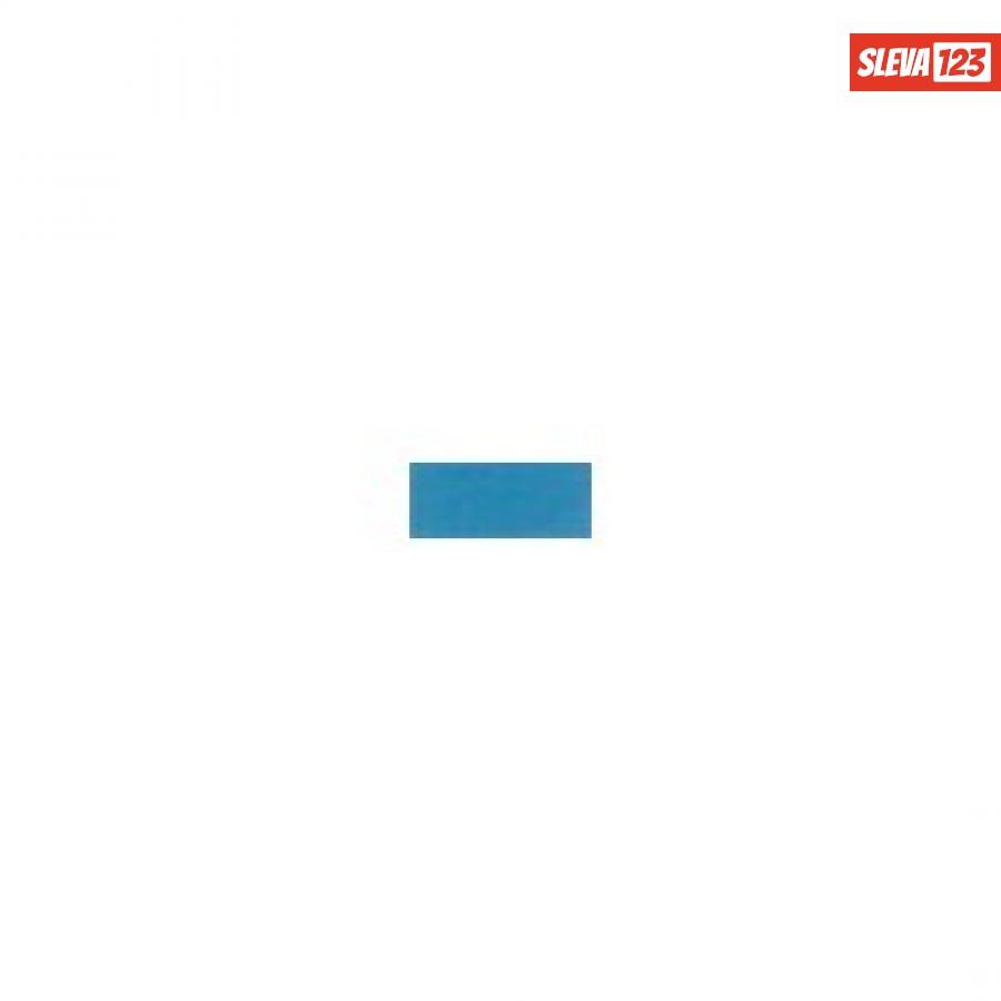 Razítkovací polštářek 3 barvy - Vánoční  312161